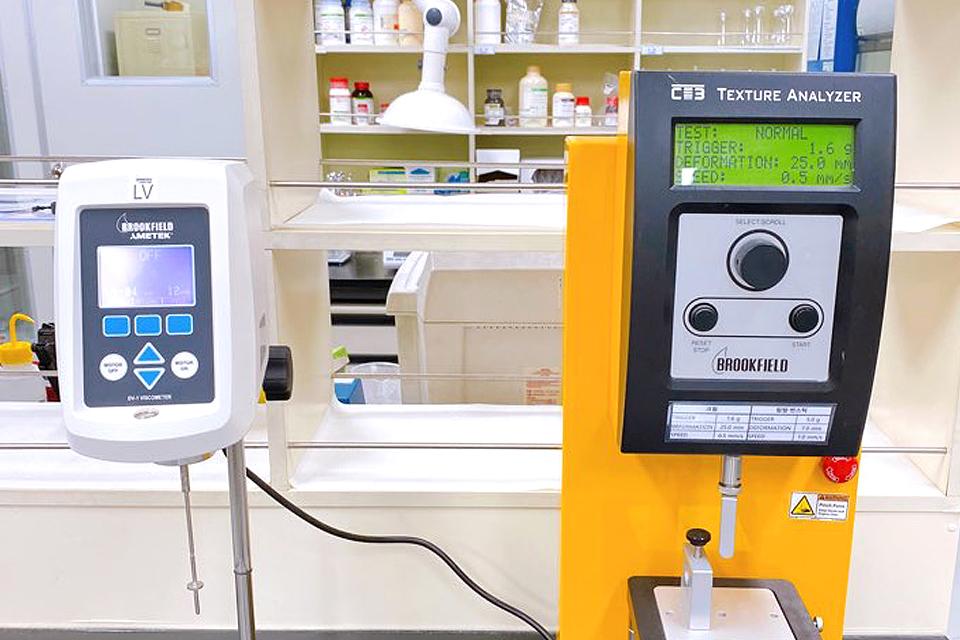 오산 연구소 이미지2